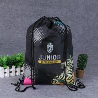 Quality Women Shopping Reusable Grocery Tote Bags Untearable Tyvek Rope Bundle Pocket wholesale