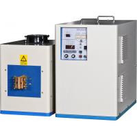 Quality Ultra high Frequency Induction Heating Equipment For Weld Preheating wholesale