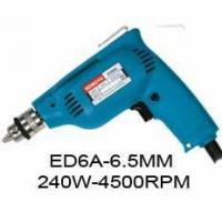 Quality Power Tools ELECTRIC DRILL wholesale