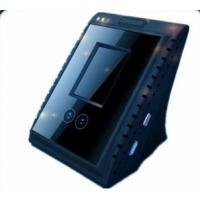 Quality KO-FACE100 Water Proof Biometric Face Recognition Time Attendance wholesale