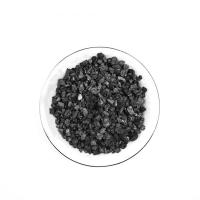 China Amorphous Wood Based Charcoal , Biochemical Industry Natural Activated Charcoal on sale