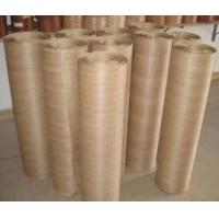 China profile wrapping veneer on sale