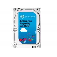 "Quality Server Hard Drives SAS 512E SED 2TB  12Gb/s 3.5"" ST2000NM0054 Seagate wholesale"