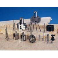 China Stainless steel, carbon steel, alloy steel, aluminum, brass CNC precision turned parts  on sale