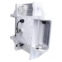 Cheap 5 Years Warranty 150W  LED High Bay Light with Philips LED Chip and Meanwell LED Driver for sale