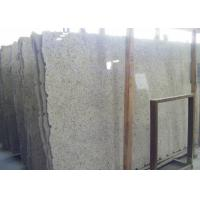 Quality White Rose Granite Stone Slabs Granite Sheets For Countertops 1200up X 2400upmm wholesale
