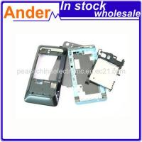 Buy cheap Original New Full Housing for HTC G19 from wholesalers