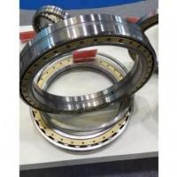 Quality Toxrington 200-TP-171 Oil & Gas Drilling Bearing environmental management system wholesale