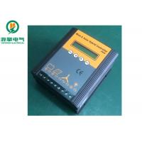 Economic Type Wind Power Charge Controller Easy Maintenance With Simple Structure