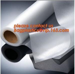China EVA lamination film laminating pouches,Ethylene Vinyl Acetate Copolymer Hot Melt Adhesive Eva Film,Solar Panel Eva Film on sale