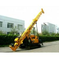 Quality Hot!!! HGY-1500A Exploration Drilling Rig wholesale