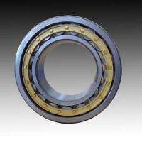 China NJ322, NU322E Cylindrical Roller Bearings With Line Bearing For Electricity Generators on sale