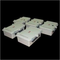 Quality QSA1250A/3 isolation/isolated/isolating Switch(IEC certificate) wholesale