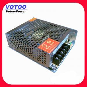 Quality 100-240V 110V AC to 12V dc 60W switching power supply for CCTV DVR  wholesale