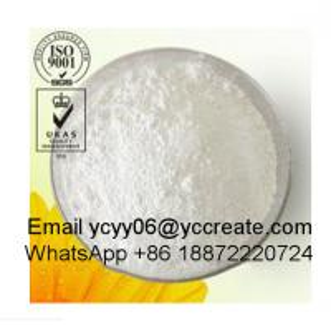 China Anti - Aging Chemical Food Additives Piperidic Acid Gamma Aminobutyric Acid Gaba on sale