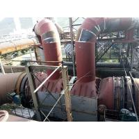 Quality Stainless Steel Plate Air Preheater for refineries and petrochemical industries wholesale