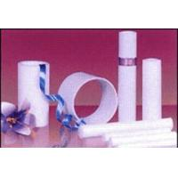 China PTFE Tube & Pipe on sale
