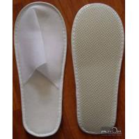 Quality Hotel Slippers, Disposable Slippers, Indoor Slippers. wholesale