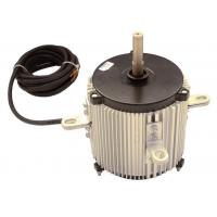 Cheap 380V Axial Fan Motor / Three Phase AC Motor , 550RPM / 950RPM 50 Hz for sale