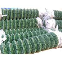 Quality Chain link wire wholesale