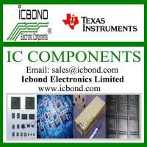 Quality (IC)LMP8645HVMKX/NOPB Texas Instruments - Icbond Electronics Limited wholesale