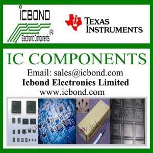Quality (IC)LMP8646MKX/NOPB Texas Instruments - Icbond Electronics Limited wholesale