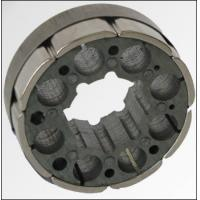 Quality Rotor Electric Motor Spares Parts wholesale