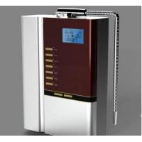 China Water Ionizer Machine 949 With Big LCD Screen on sale