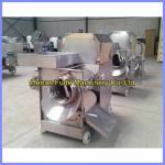 Quality surimiprocessing machine,Fish meat bone separator,Fish meat washing machine wholesale