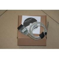 Buy cheap Mongoose for Toyota Mongoose Toyota Honda Diagnostic Scan from wholesalers