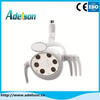 Quality (ADELSON)ADS-8300 wholesale