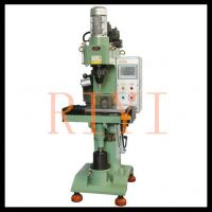 Quality brake pad for toyota vios machine,hydraulic riveting machine wholesale