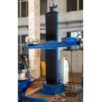 Quality Automatic Welding Machine , welding manipulation / column and boom For Large Water Pipe wholesale