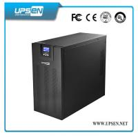 Quality 6k-20k High Efficiency Online UPS with AVR Function wholesale
