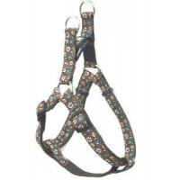 Quality Fashion Dog Harness (A1701) wholesale