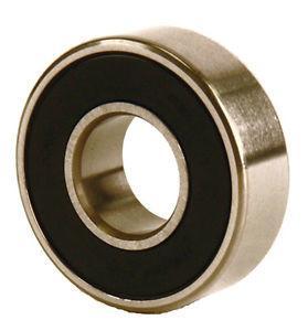Quality SKF 6205 2RSJEM Ball Bearing Single Row Double Seal 30 x 62 x 16mm New in Box        skf 6205   single row ball bearing wholesale