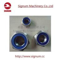 Buy cheap Factory Hot Sales Railway Lock Nut from wholesalers