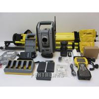 Quality Trimble S8 High Precision Total Station TSC2 wholesale