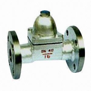 Quality Steam trap valve series, unique structure wholesale