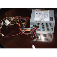 Quality Noritsu computer power supply for 3001 3011 minilab Nipron wholesale