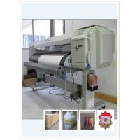 Quality 1.6M Fabric Mutoh Sublimation Printer For Advertising Flag Print wholesale