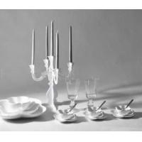 Quality CH (39) Hanukkah candle holders wholesale