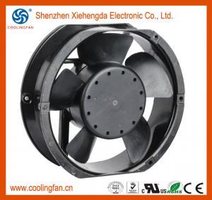 Quality 172x172x51mm Aluminium current limiter wholesale