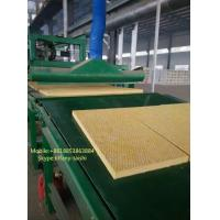 China Best Discount Large Stock Rockwool mineral wool Insulation Board alibaba.com on sale