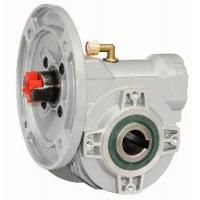 Quality VF Worm Gearbox wholesale