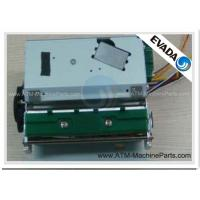 Quality 5677000013 Hyosung ATM Parts Printing Engine including Thermal Head / PRT Thermal wholesale