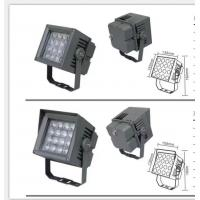 China Holidays Solar Powered Outdoor Decorative Lights / Outdoor LED Strip Lights on sale
