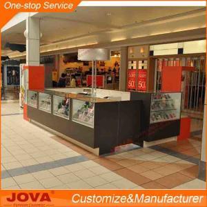Mobile Shops Images Mobile Shops