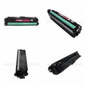 Quality Toner Cartridge HP LaserJet Enterprise 700 Color M775dn M775f M775z M775z+ (CE343A 651A) wholesale
