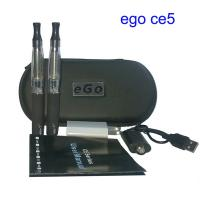 China Ego ce5 starter kit hot sell e cigs kit wholesale factory price on sale